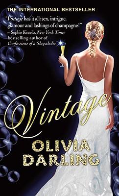 Vintage - Darling, Olivia