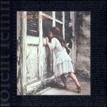 Violent Femmes [Deluxe Edition]