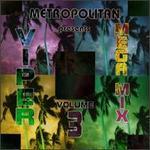 Viper's Mega Mix, Vol. 3