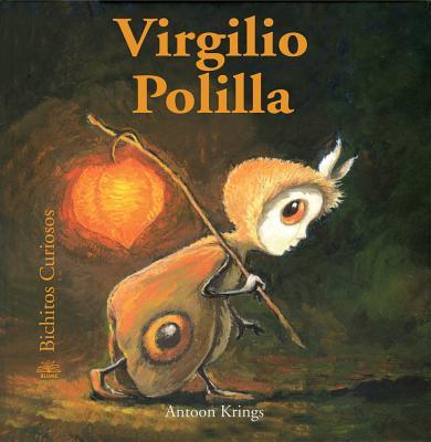 Virgilio Polilla - Krings, Antoon