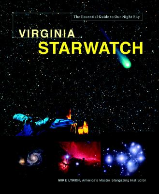 Virginia Starwatch - Lynch, Mike