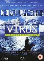 Virus - Kinji Fukasaku