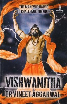 Vishwamitra - Agarwal, Vineet