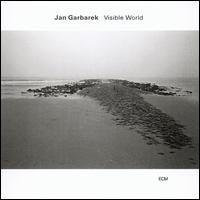 Visible World - Jan Garbarek