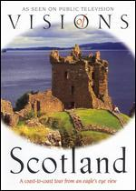 Visions of Scotland