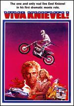 Viva Knievel! - Gordon M. Douglas