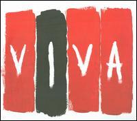 Viva la Vida [Bonus DVD] - Coldplay