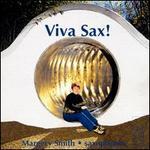 Viva Sax!
