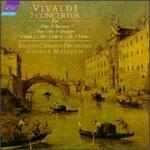Vivaldi:7 Concertos