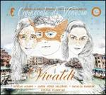 Vivaldi: Carnevale di Venezia