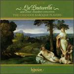 Vivaldi: Chamber Concertos