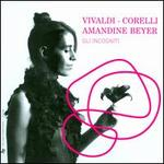 Vivaldi, Corelli
