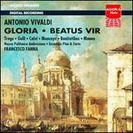 Vivaldi: Gloria; Beatus Vir