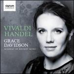 Vivaldi, Handel