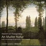 Vivaldi: New Discoveries, Vol. 2