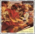 Vivaldi: String Concerti