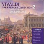 Vivaldi: The French Connection 2