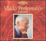Vlado Perlemuter Plays Chopin (Box Set)