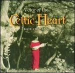 Voice of the Celtic Heart