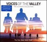 Voices of the Valley: Ultimate Collection