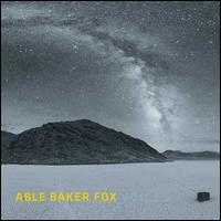 Voices - Able Baker Fox