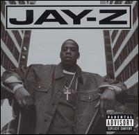 Vol. 3... Life and Times of Shawn Carter - Jay-Z