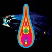 Voltaic - Björk