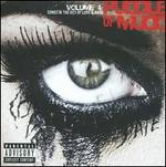 Volume 4: Songs in the Key of Love and Hate [Deluxe Edition] [2-CD]