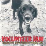 Volunteer Jam Classic Live Performances, Vol. 2