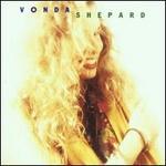Vonda Shepard [Original]