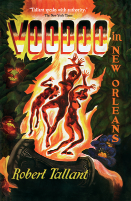 Voodoo in New Orleans - Tallant, Robert