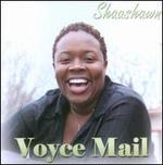 Voyce Mail