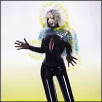 Vulnicura [LP] [Bonus Track] - Björk