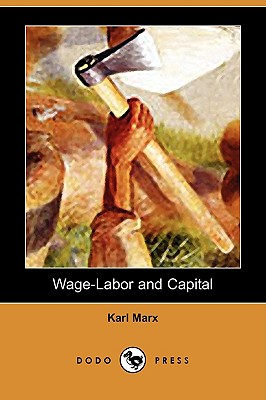 essays on karl marx Karl marx leadership style essay writing service, custom karl marx leadership style papers, term papers, free karl marx leadership style samples, research papers, help.