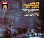 Wagner: Die fliegende Holl?nder