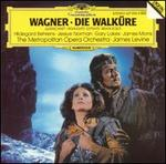 Wagner: Die Walküre (Highlights)