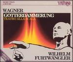 Wagner: Gotterdämmerung