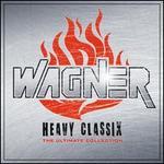 Wagner: Heavy Classix