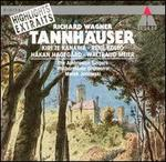 Wagner: Tannh�user (Highlights)
