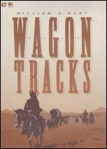 Wagon Tracks