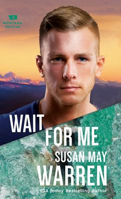 Wait for Me - Warren, Susan May (Preface by)
