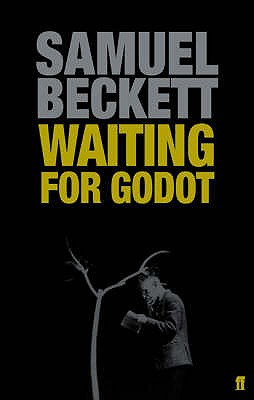 Waiting for Godot - Beckett, Samuel