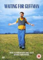 Waiting for Guffman - Christopher Guest