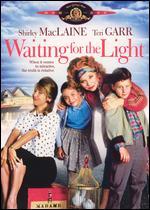 Waiting for the Light - Christopher Monger