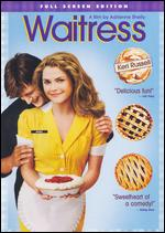 Waitress [P&S] - Adrienne Shelly
