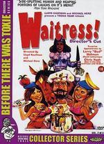 Waitress! - Michael Herz; Samuel Weil