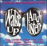 Wake Up & Listen