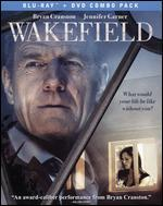 Wakefield [Blu-ray]