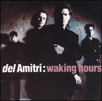 Waking Hours - Del Amitri