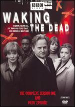 Waking the Dead: Series 01